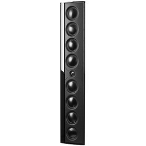 Definitive Technology XTR-60 Ultra Thin - On Wall LCR Speaker -