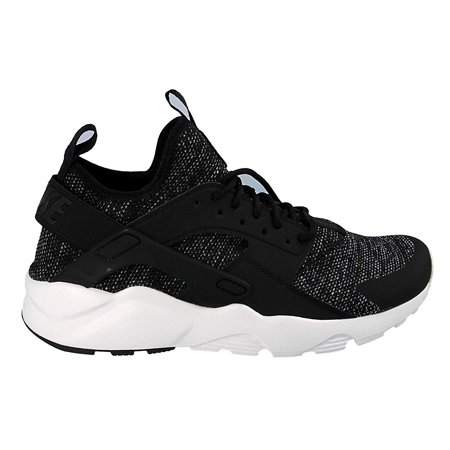 timeless design 6c45f 625fc Nike Mens Air Huarache Run Ultra BR Low Top Lace Up Running - image 1 of ...