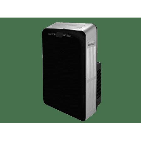 Avista APA14VCB - 14,000 BTU Portable A/C with Remote