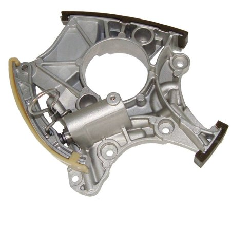 Timing Chain Tensioner Part (Bapmic 06E109217H Left Timing Chain Tensioner for Audi )