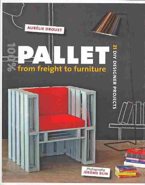 diy designer furniture. Contemporary Furniture 100 Pallet From Freight To Furniture  21 DIY Designer Projects On Diy P