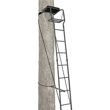 Ameristep 15' Ladder Stand thumbnail
