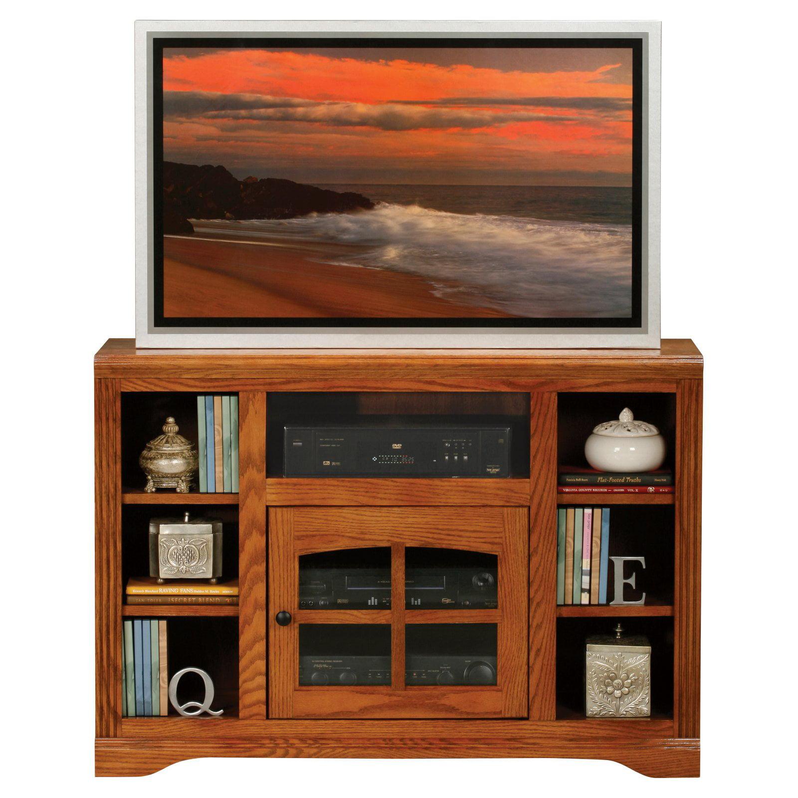 Eagle Furniture Oak Ridge 45 in. TV Stand