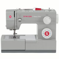 Deals on SINGER Heavy Duty 4423 Sewing Machine w/23 Stitches