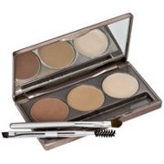 Sorme Cosmetics Brow Style Compact - Color : Soft Blonde #56
