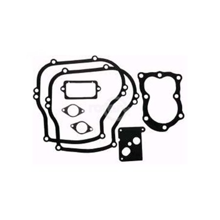 Comp Rotary - GASKET SET B&S