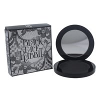 Black Lace Rabbit Blush by Lipstick Queen for Women - 0.07 oz Blush