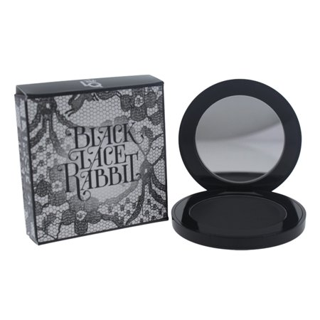Black Lace Rabbit Blush by Lipstick Queen for Women - 0.07 oz Blush