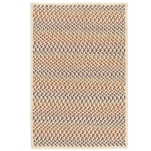 Colonial Mills Chapman Natural Area Rug
