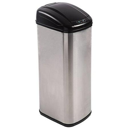 bestoffice trash can