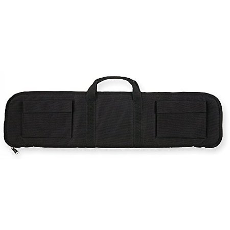 Bulldog BD49242 Tactical Shotgun Case, 42