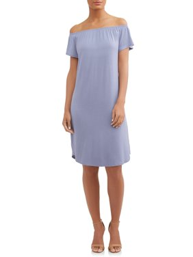 ee5a88b352c34 Women's Dresses and Jumpsuits