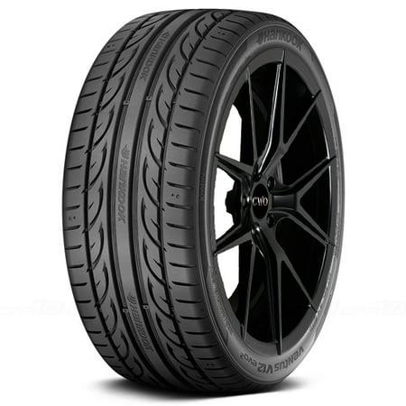 245 40zr18 r18 hankook ventus v12 evo2 k120 97y xl bsw tire. Black Bedroom Furniture Sets. Home Design Ideas