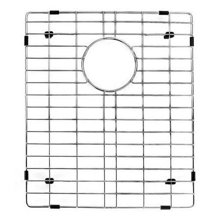 Vigo Kitchen Sink Bottom Grid, 14