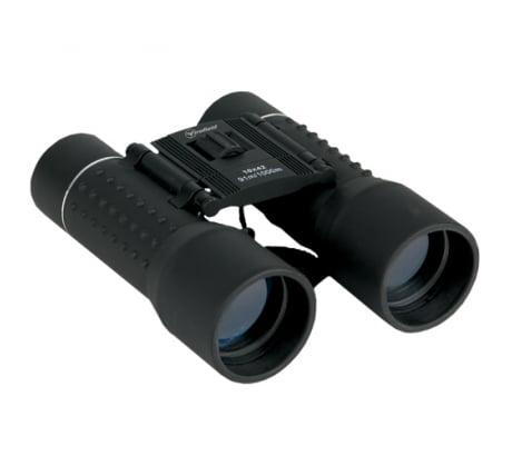 Firefield LM 10X42 Binocular by Firefield