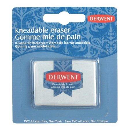 Derwent Classic Kneadable Eraser
