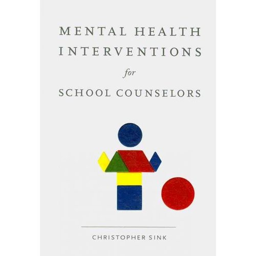 Mental Health Counseling college school subjects
