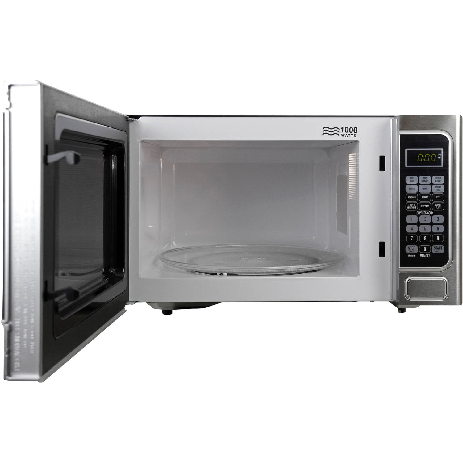 See More Hot 100 Microwaves Related Products