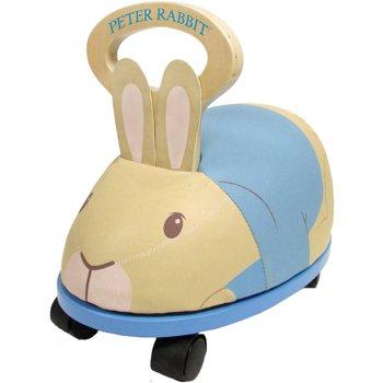 Beatrix Potter Peter Rabbit Ride 'n' Roll