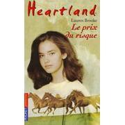 Heartland tome 4 - eBook