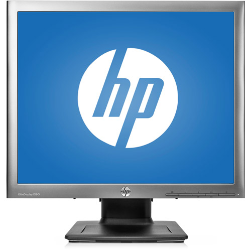 HP Smart Buy EliteDisplay 18.9