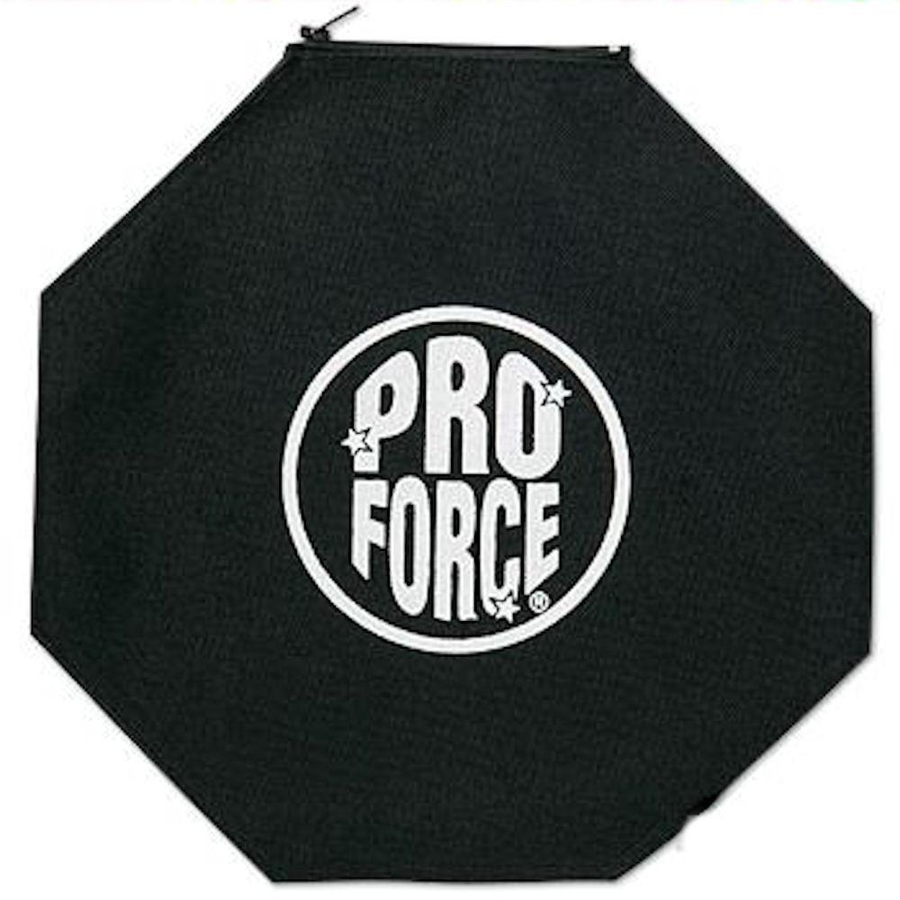 Proforce Iron Palm Bag - Black aw8884