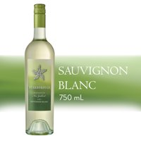 Starborough New Zealand Sauvignon Blanc White Wine 750ml