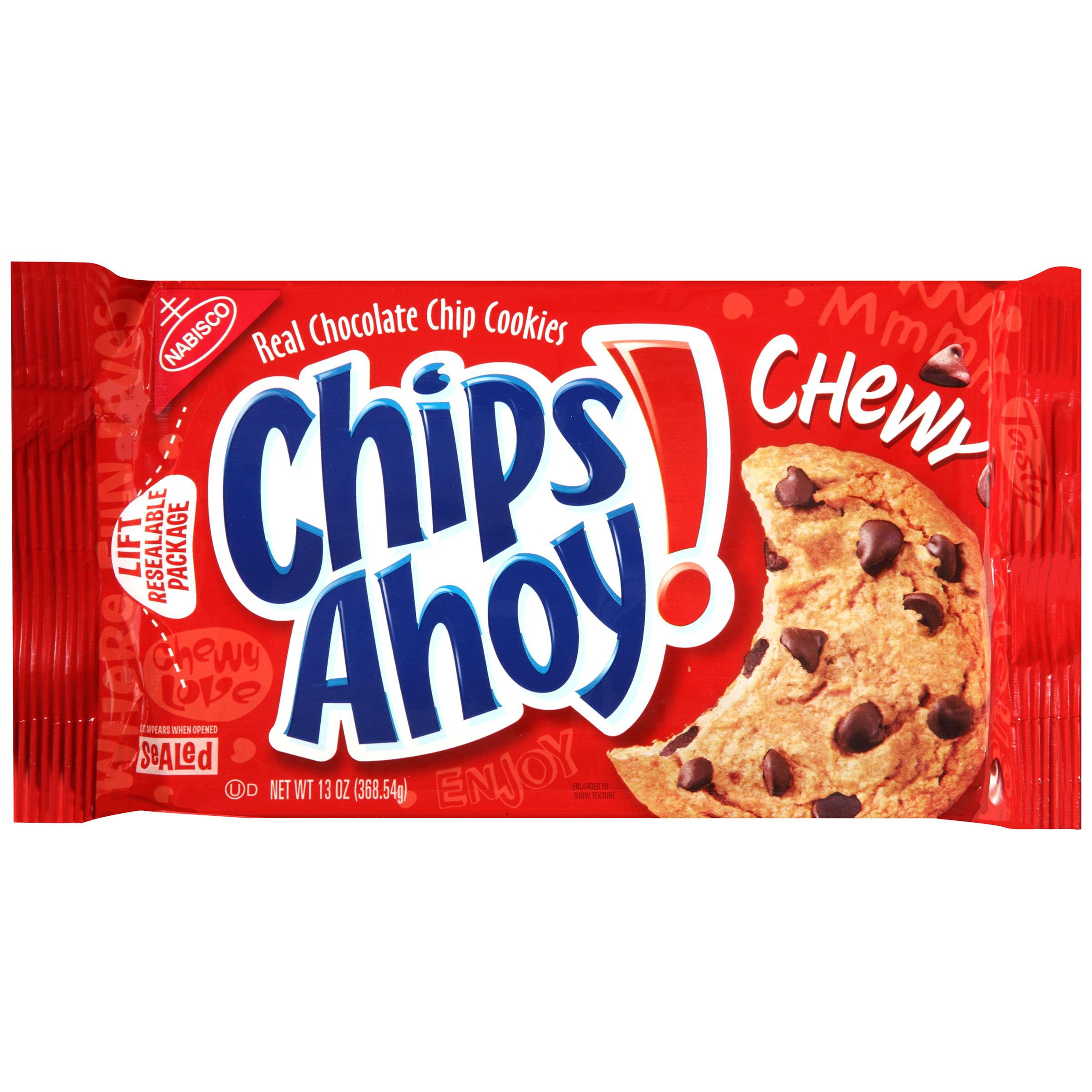 Cookies - Walmart.com - Walmart.com on nabisco wafer peanut butter cookies, nestle peanut cookies, peanut shaped cookies, planters peanuts from the 90 s, planters snacks, nutter butter peanut cookies, reese's peanut cookies, keebler peanut cookies,