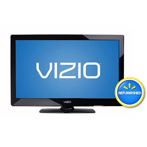 "VIZIO E321MV 32"" 1080p 60Hz Class LED/LCD HDTV, Refurbished"