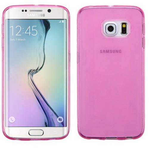 Samsung Galaxy S6 Edge MyBat Glossy Candy Skin Cover