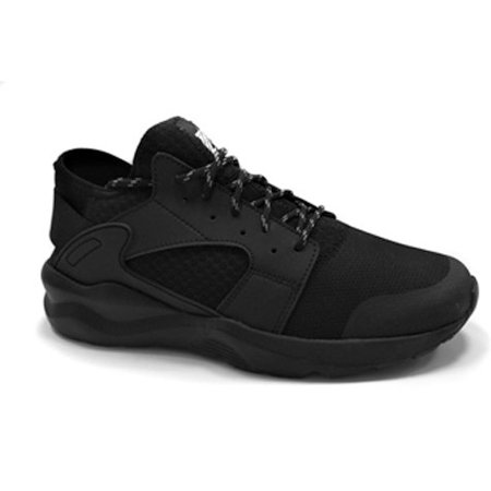 Avia Men's Back Cage Athletic Sneaker