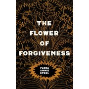 The Flower of Forgiveness (eBook)