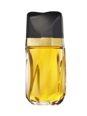 Estee Lauder Knowing Eau de Parfum, Perfume for Women, 2.5 Oz