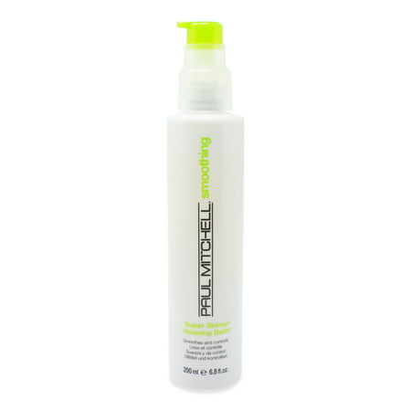 Paul Mitchell Super Skinny Relaxing Balm, 6.8 (Super Skinny Relaxing Balm)