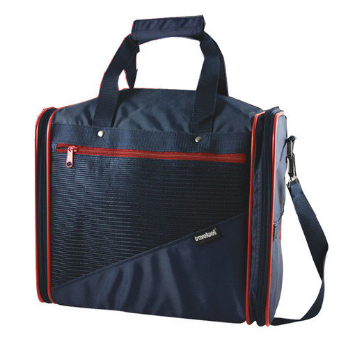 Preferred Nation 18'' Expandable Locker Gym Duffel