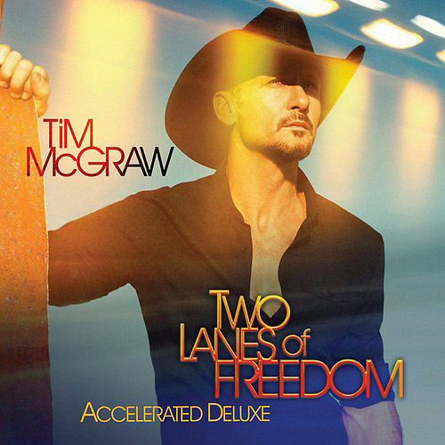 Two Lanes Of Freedom (Accelerated Deluxe Edition)