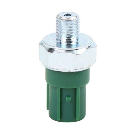 37250-PR3-003 Transmission Oil Pressure SwitchSensor for Honda Accord (99 Honda Accord V6 Transmission For Sale)