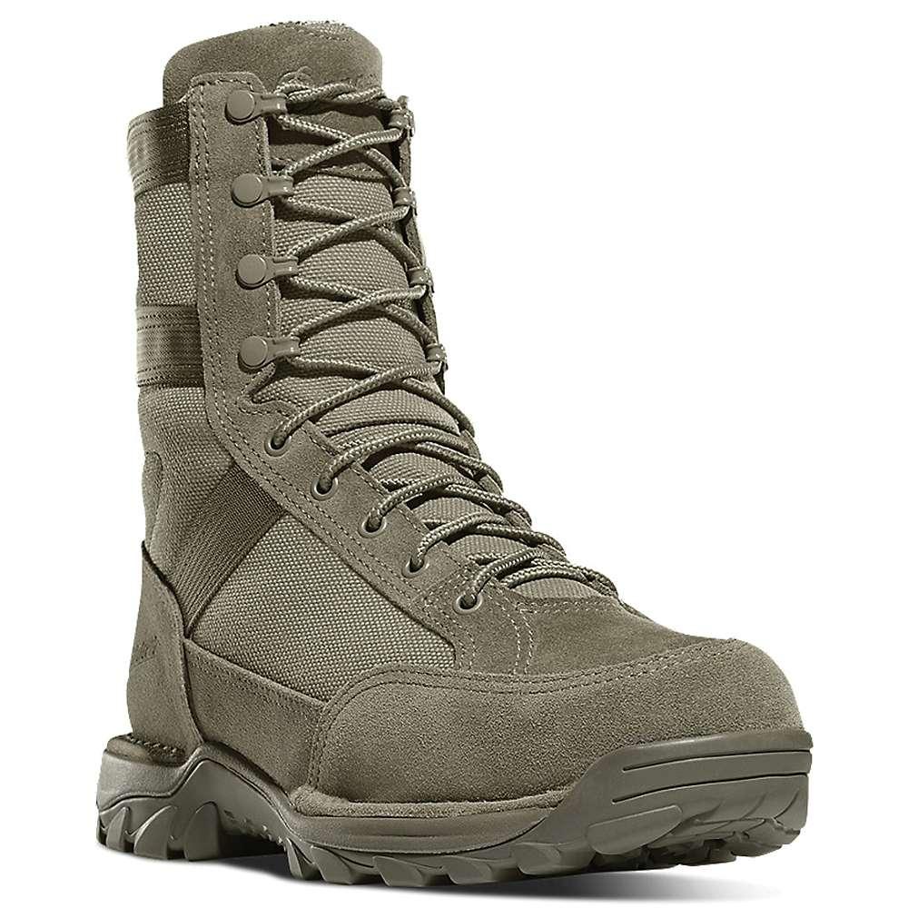 Danner Men's Rivot TFX 8IN GTX Boot