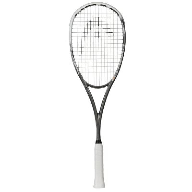 Head 140 CT Squash Racquet