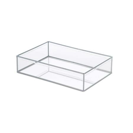 - Design Ideas Lookers Vinyl DrawerStore Drawer Organizer 6