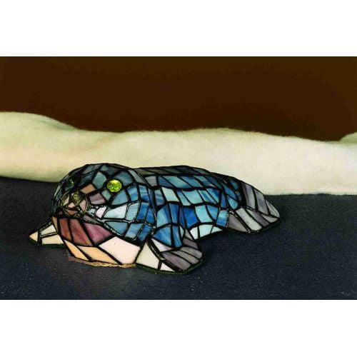 Meyda Tiffany 16445 Specialty Accent Table Lamp by Meyda