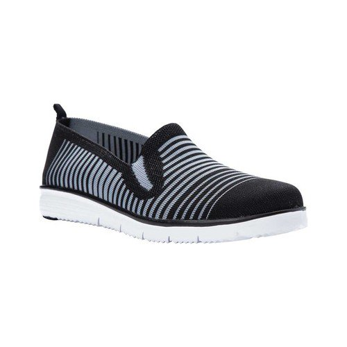 Women's Propet Travel Fit Slip On Sneaker