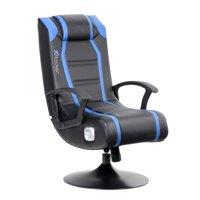 X Rocker Veleno 2.1 Wired Pedestal Gaming Chair Deals