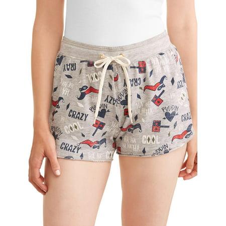 Lic Weekend Warrior Pajama Boxer - Pajama City Promo Code