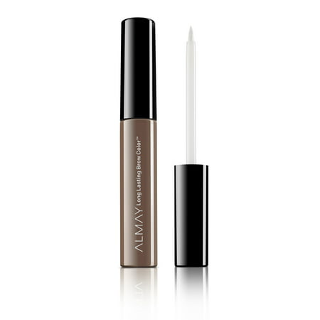 Almay Long Lasting Brow Color, Brown
