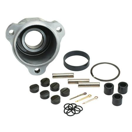 - Ski-Doo New OEM Drive Clutch Maintenance & Repair Kit Rev-XR XS XP XU, 415129624