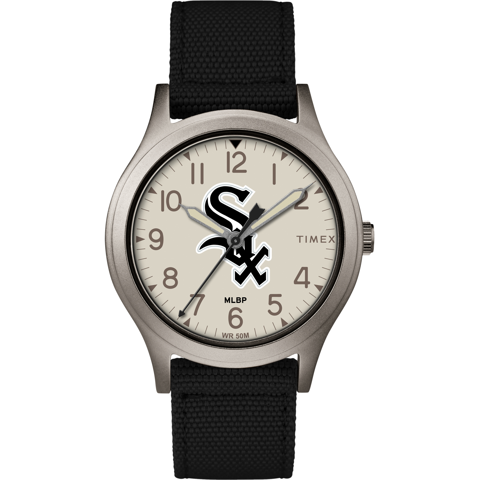 Chicago White Sox Timex Women's Ringer Watch - No Size