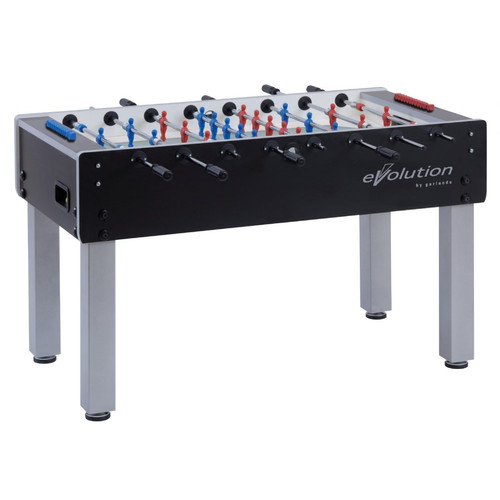 Garlando Evolution Foosball Table
