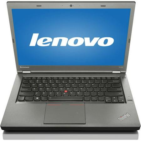Lenovo Black 14