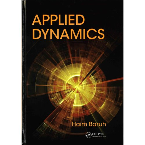 Applied Dynamics